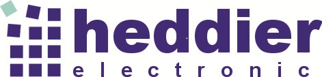 heddier electronic GmbH